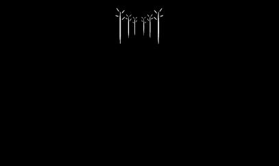 Bot Logo Mono no background