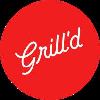 logo-grilld